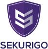 Sekurigo Logo